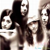 2.5 album S.P.E.C.I.A.L