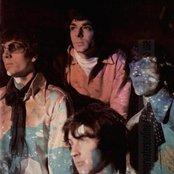 Pink Floyd fab3548530834c9eb07cda263683f2ed