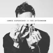 James Supercave: The Afternoon