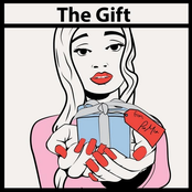 The Gift (EP)
