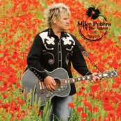 Mike Peters: Acoustic Live