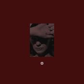 So Human (Remixes)