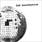 LCD Soundsystem [Disc 1]