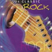 70s Classic Rock