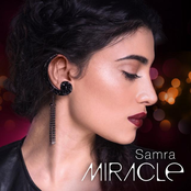 Miracle (Eurovision 2016)