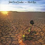 JD Souther: Black Rose