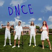 DNCE [Clean]