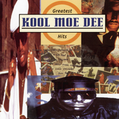 Kool Moe Dee: Greatest Hits
