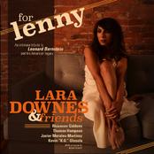 Lara Downes: For Lenny