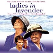Joshua Bell: Ladies In Lavender