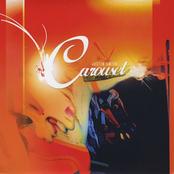 Justin Smith: Carousel