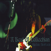 A Best of Collection