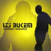 Ltj Bukem: Journey Inwards