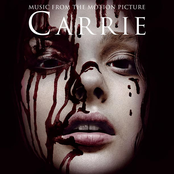 Carrie - Music From The Motion Picture
