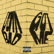 Got Me (with Ari Lennox & Omen feat. Ty Dolla $ign & Dreezy)