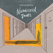 Lori Mckenna: Numbered Doors