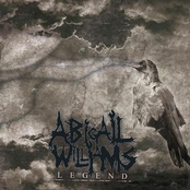 Abigail Williams: Legend