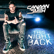 Canaan Smith: This Night Back