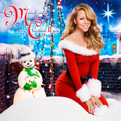 All I Want For Christmas Is You by Mariah Carey