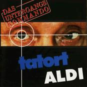 Tatort Aldi