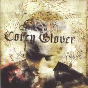 Corey Glover: Hymns