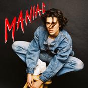 Maniac - Single
