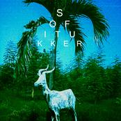 Sofi Tukker: Drinkee