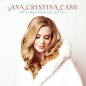Ana Cristina Cash: My Christmas Collection
