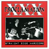 Straight Edge Hardcore