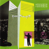 The Smithereens: Green Thoughts