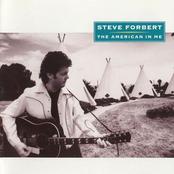 Steve Forbert: The American in Me