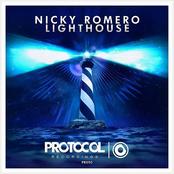 Nicky Romero: Lighthouse