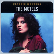 The Motels: Classic Masters