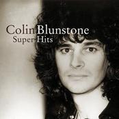 Colin Blunstone Superhits