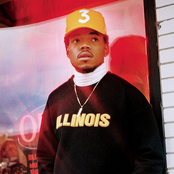 Chance the Rapper fb1a67beb2fc58f6248ce70948c7aed2