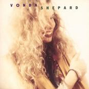 Vonda Shepard