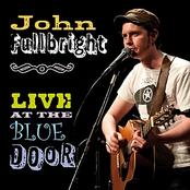 John Fullbright: Live at the Blue Door