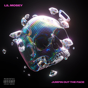 Jumpin Out The Face - Single