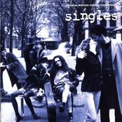 Singles [Original Soundtrack]