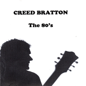 Creed Bratton: The 80's