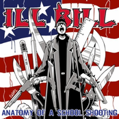 The Anatomy of a School Shooting