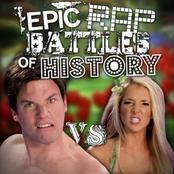 Adam vs Eve