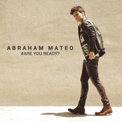 Are You Ready? (Deluxe)