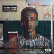 Logic: Under Pressure (Deluxe)