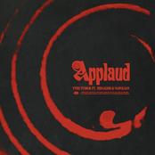 Applaud (feat. Hirakish, Napolian & Anthem) - Single
