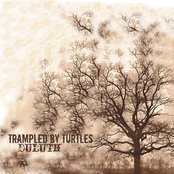 Trampled by Turtles: Duluth