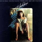 Flashdance - Soundtrack