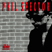 Phil Spector: Back To Mono (1958-1969) (Disc 1)