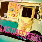 Las Cafeteras: Tastes Like L.A.