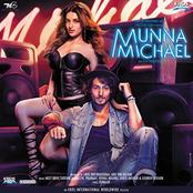 Munna Michael (Original Motion Picture Soundtrack)